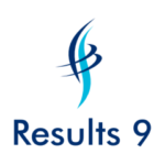 APTET Results 2018 Releasing Today aptet.apcfss.in